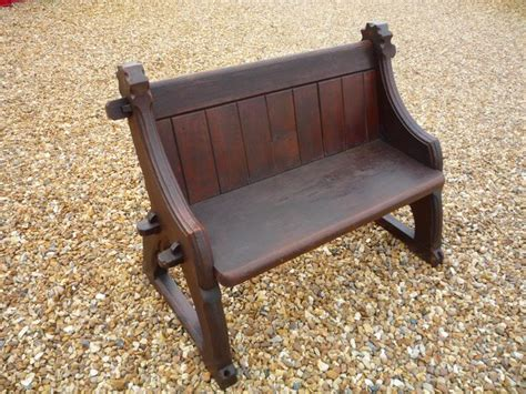 pew bench for sale gothic pew church seats used church pews church pews for