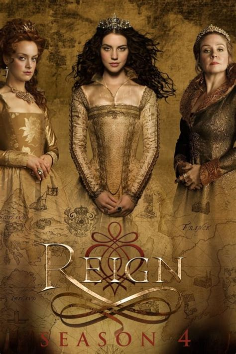 filme schauen mary queen of scots reign 187 staffel 1 4 online schauen serienstream deutsch
