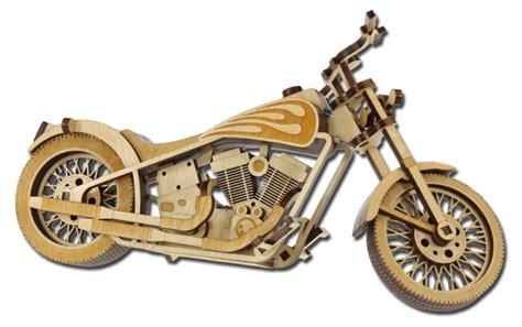 Motorrad Deko by Www Knastladen De Deko Motorrad
