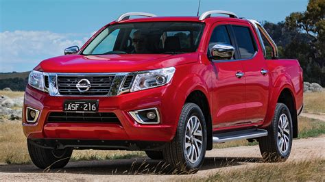 New Nissan Navara 2018 by 2018 Nissan Navara New Car Release Date And Review 2018