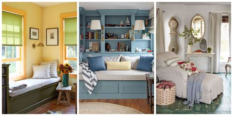 nook ideas reading nooks cozy decorating ideas