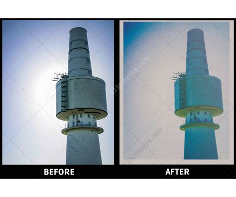 photoshop designing effects photoshop poster design effect treatment before printing