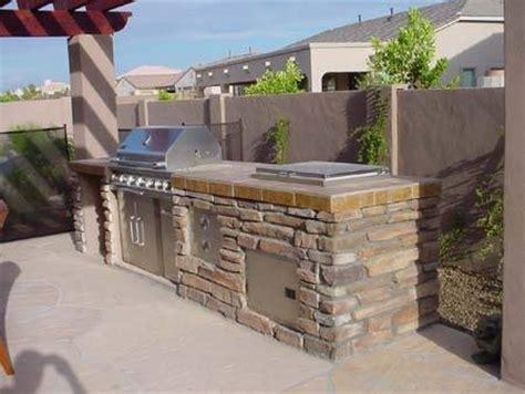 backyard barbecue store come costruire un barbecue barbecue scopri come