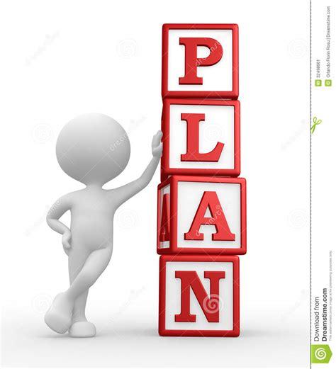 plan image plan stock image image 32498661