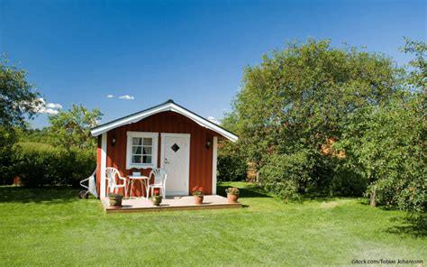 07/19 The Cost of Renting vs. Buying a Tiny Home   Tiny