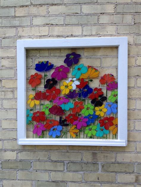 glass acrylic painting 25 unique painting on glass ideas on pinterest diy
