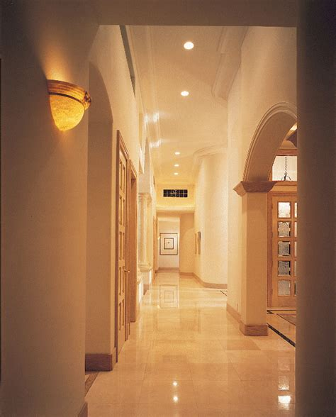 idea lighting hallway lighting ideas home conceptor