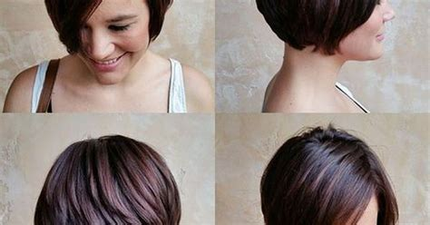 pixie haircuts with bangs 50 terrific tapers pixie haircuts with bangs 50 terrific tapers ontario