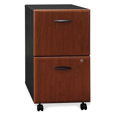 File Cabinet With Wheels Hon 4 Drawer File Cabinet With Lock Office Furniture