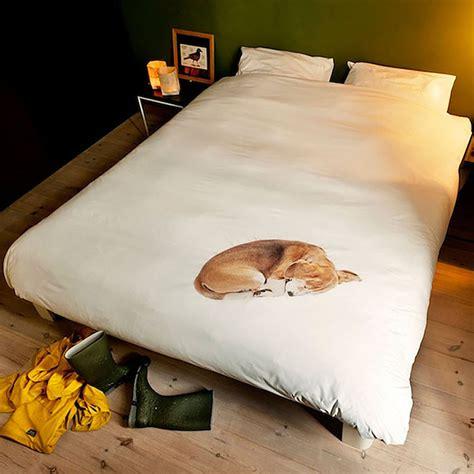 snurk bedding top3 by design snurk bob queen bed set w 2 pc