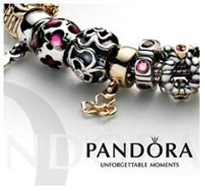 bead store in orlando best places to buy pandora jewelry in orlando bracelets