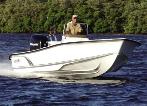 action craft boats research 2014 action craft boats coastal bay 2110 te