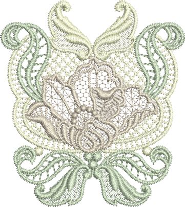 embroidery png transparent images png all