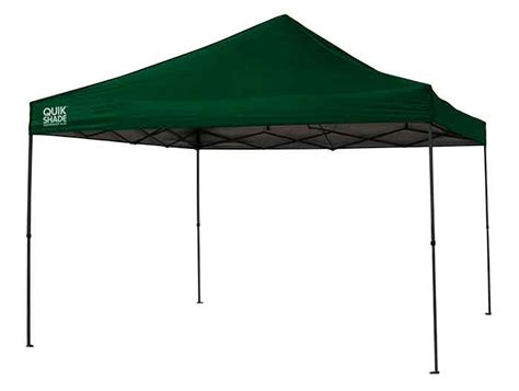 Pop Up Shade Canopy Shade 12 X 12 Weekender 144 We144 Canopy Instant Pop