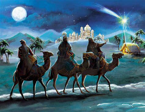 imagenes adventistas del nacimiento de jesus los tres reyes magos feng shui
