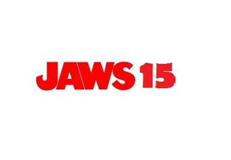 epic film logo jaws 15 epic movie time wiki fandom powered by wikia