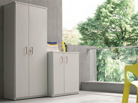 outdoor laundry room braccio di ferro outdoor laundry room cabinet by birex
