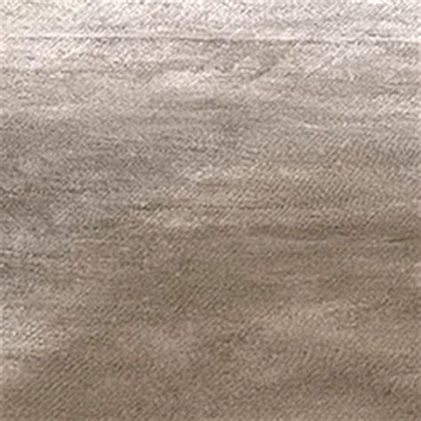 minotti teppiche formatteppiche designerteppiche teppiche dibbets minotti