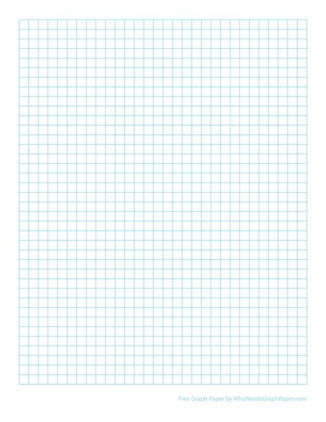 free graph paper template free printable grid paper new calendar template site
