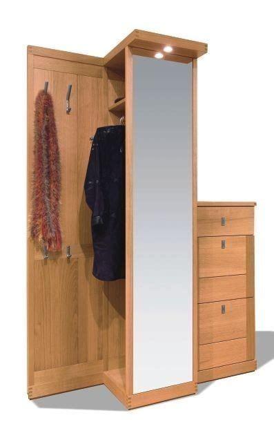 Garderobe Für Kleinen Flur by M 246 Bel Moderne M 246 Bel F 252 R Den Flur Moderne M 246 Bel F 252 R Den