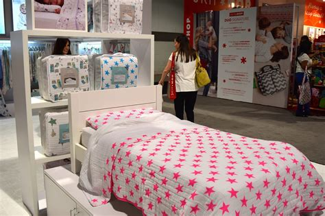 Aden And Anais Crib Bedding Aden Anais Toddler Bedding 120 New Baby And Kid Products We Can T Wait To See In 2015