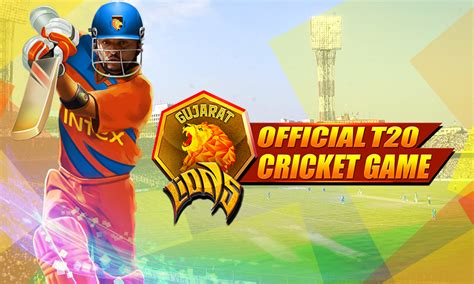 cricket games for nokia 2690 free download full version nokia 2690 games cricket ipl nokia 2690 games cricket ipl