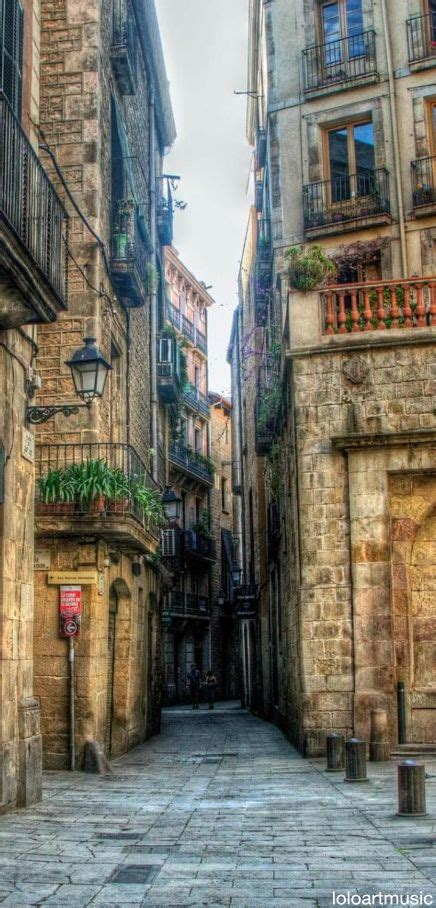 libro forgotten places barcelona and best 25 barcelona spain ideas on barcelona spain travel barcelona and barcelona trip