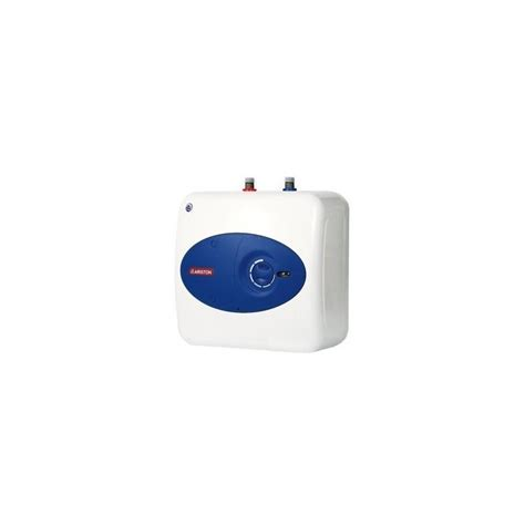 Water Heater Kapasitas 30 Liter ariston 30 liter titanim ti 30 cairo sales stores