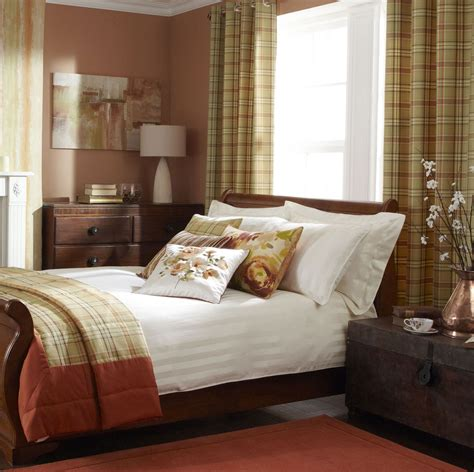 burnt orange bedroom burnt orange bedroom curtains 187 25 best ideas about burnt