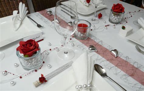 Mustertische Hochzeit Dekoration by Mustertische Silberhochzeit Gastgeschenke Tischdeko