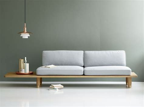 8 Cool Sofas by 10 Cool Diy Sofas And Couches Diy Ideas