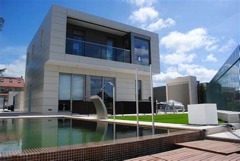 empresas casas prefabricadas empresas de construcci 243 n de casas prefabricadas vitale