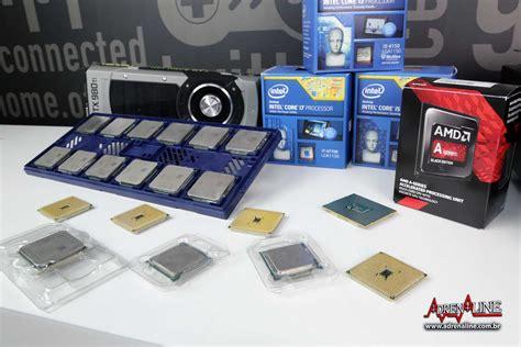 best processor intel or amd amd processor comparison chart 2013