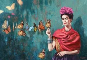 13 frases de frida kahlo que te inspirar 225 n rincon tibet