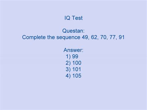 awareness questions and answers on taming your mind books iq test mcq question and answer 3 general knowledge