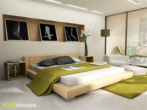 Interior Decoration Bedroom by Benefits Of Great Hotel Interior Design Interior Design