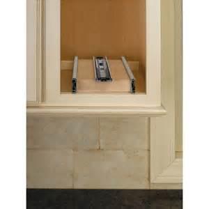 rev a shelf kitchen cabinet pull out organizer