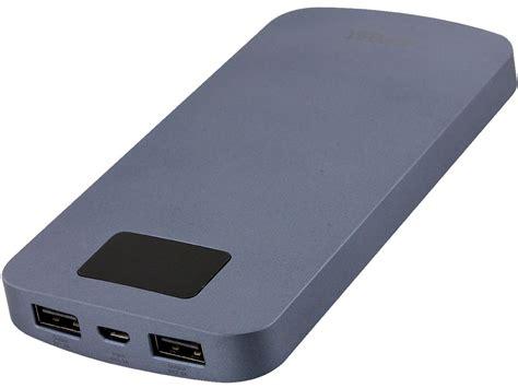 Powerbank Sumo 10000 Mah Lcd efest emp20 10000mah 5v power bank with lcd screen