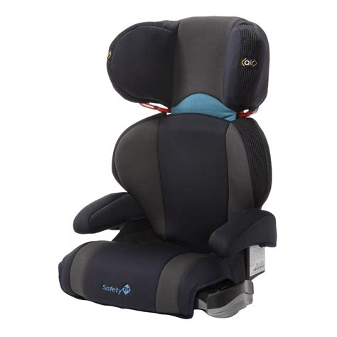 safety air car seat recall safety 1st boost air booster car seat kinrod