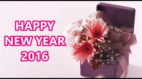 new year greetings for whatsapp happy new year 2016 beautiful wishes new year greetings