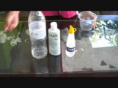 cara membuat slime pakai odol cara membuat slime 3 bahan bahasa indonesia youtube