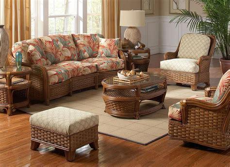 top 10 rattan furniture 2017 mybktouch com