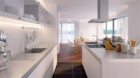 mobiliare it b immobiliare intermediazioni immobiliari