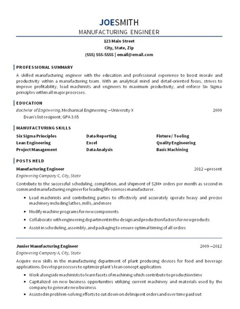 sample law student resume sample cover letter and proposal