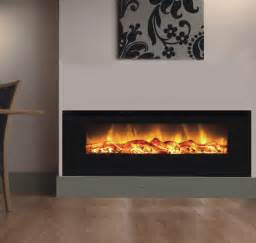 wall mounted electric fireplace realistic wall wiring