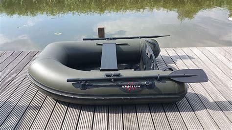 raptor boats 170 20150731 164618 raptor boats