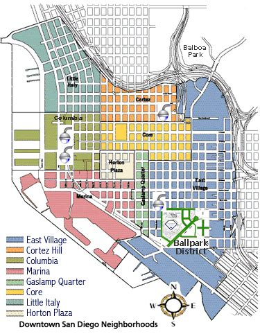 the scope of san diegos gang problem voice of san diego gangs in san diego map