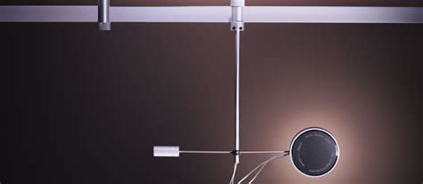 schienensystem leuchten schienensystem absolut lighting