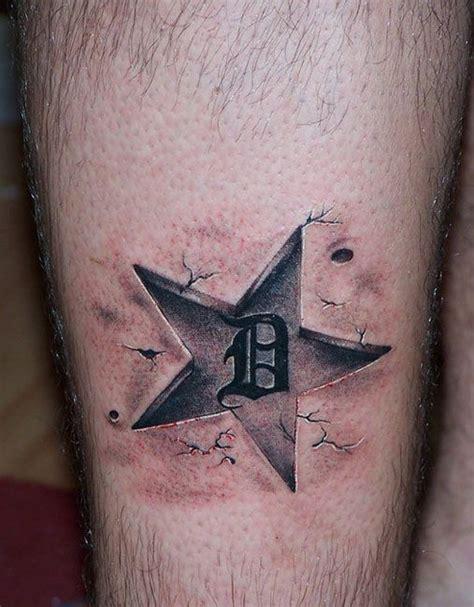 tattoo en 3d imagenes 63 best mejores tatuajes en 3d images on pinterest best