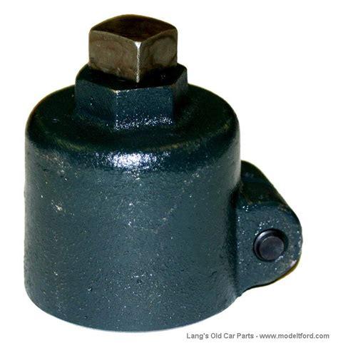 center bolt t kijang rear model t rear wheel puller with center bolt 2800wp